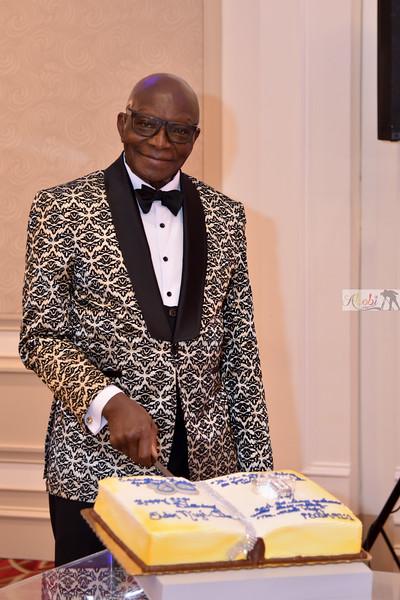 Elder Niyi Ola 80th Birthday 460.jpg