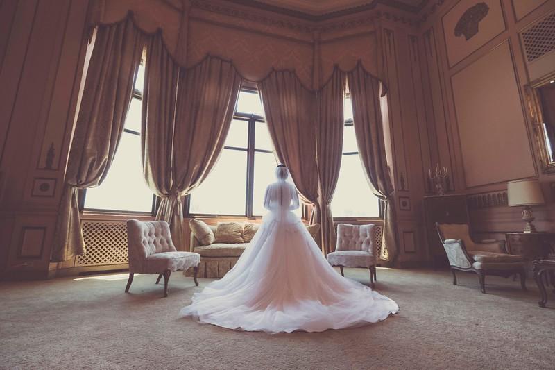 Jenn & Tommy Wedding 70117-111.jpg