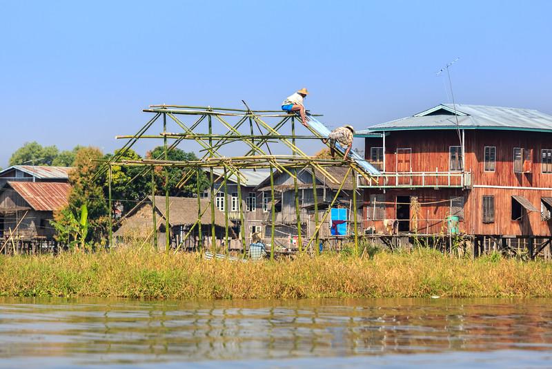 203-Burma-Myanmar.jpg