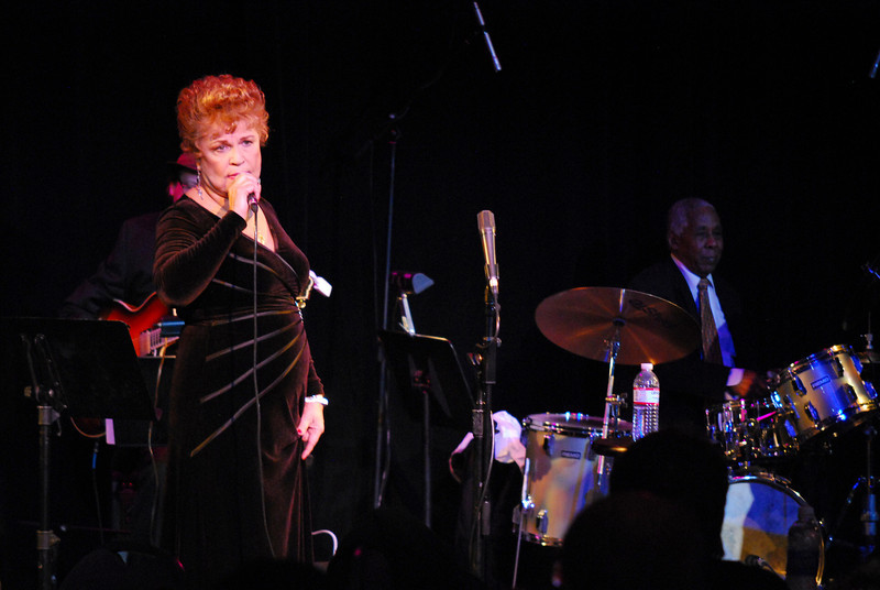jazz-cabaret-056.jpg