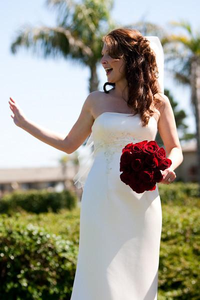 wedding-1073-2.jpg