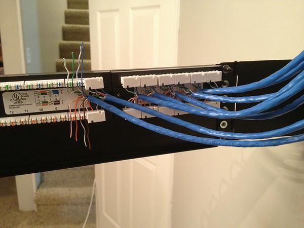 2012-02-21 - Creekhead Ethernet Project
