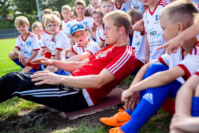 Feriencamp Plön 06.08.19 - a (34).jpg