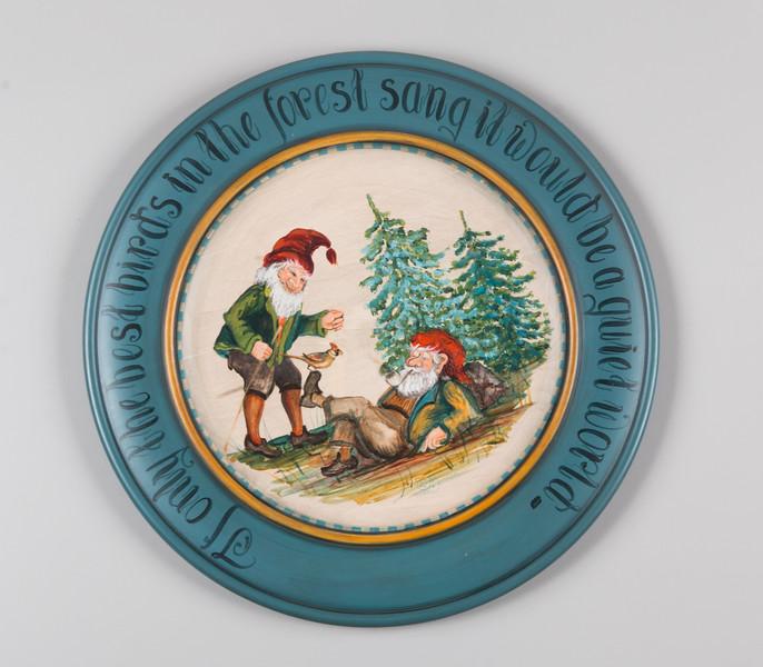 2002.010-4299.jpg