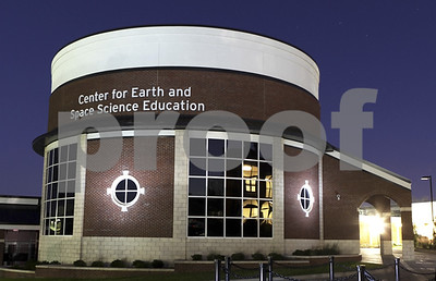 tjc-science-centers-love-under-the-stars-set-feb-10-11