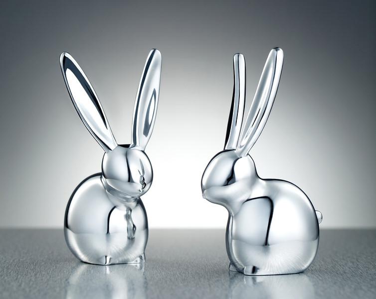 Glosy rabbits-054.jpg