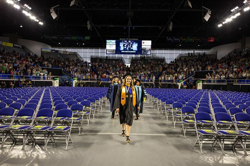 Graduation 2019-0274.jpg