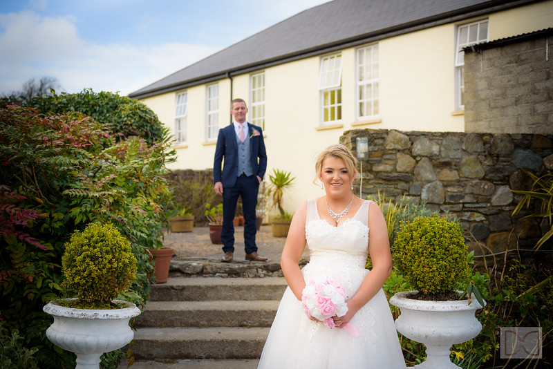Donegal_bride_and_groom_at_castlegrove_house-41.jpg