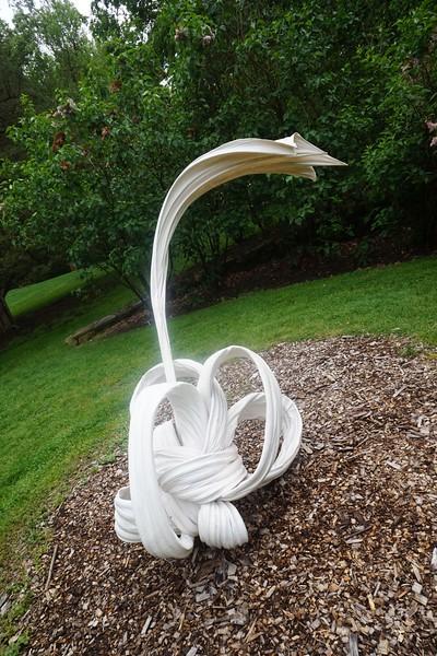 Reeves-Reed Arboretum 20.jpg