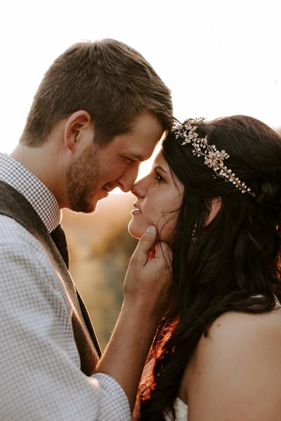 Amy + Evan   Wedding
