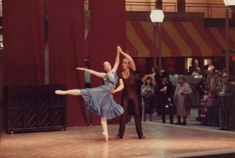 Dance-Trips-Greece_0004.jpg