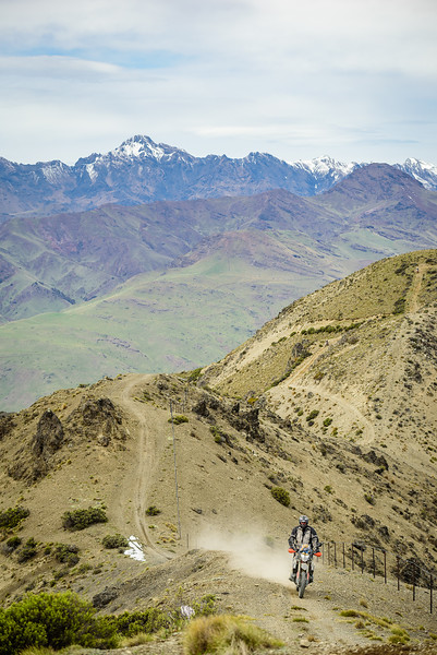 2019 KTM New Zealand Adventure Rallye (1033).jpg