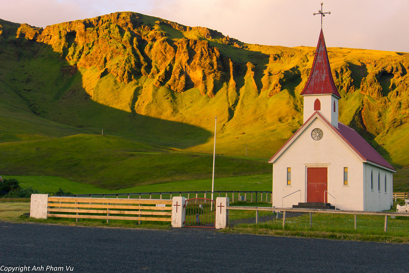 Uploaded - Vík & Vestmannaeyjar July 2012 077.JPG
