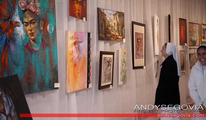 Andy Segovia Fine Art-1024-0837.jpg