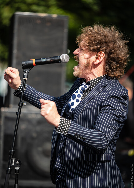 Boogaloo 2019 Day 2 (First Set) (10 of 17).jpg