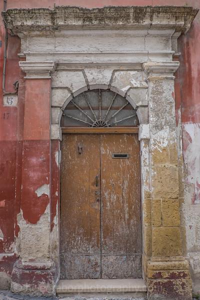 Brindisi trip-56.jpg