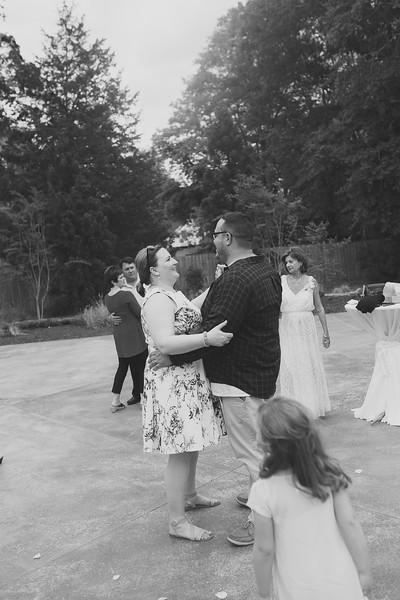 unmutable-wedding-vanessastan-0607-2.jpg