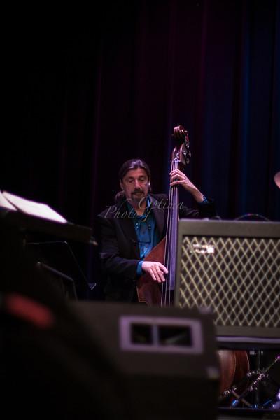 Jazz-.2013.-171.jpg