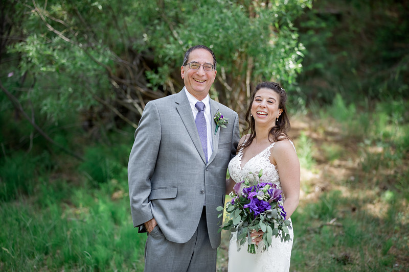 xSlavik Wedding-2248.jpg