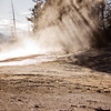 0904113_MammothtoOldFaithful_009