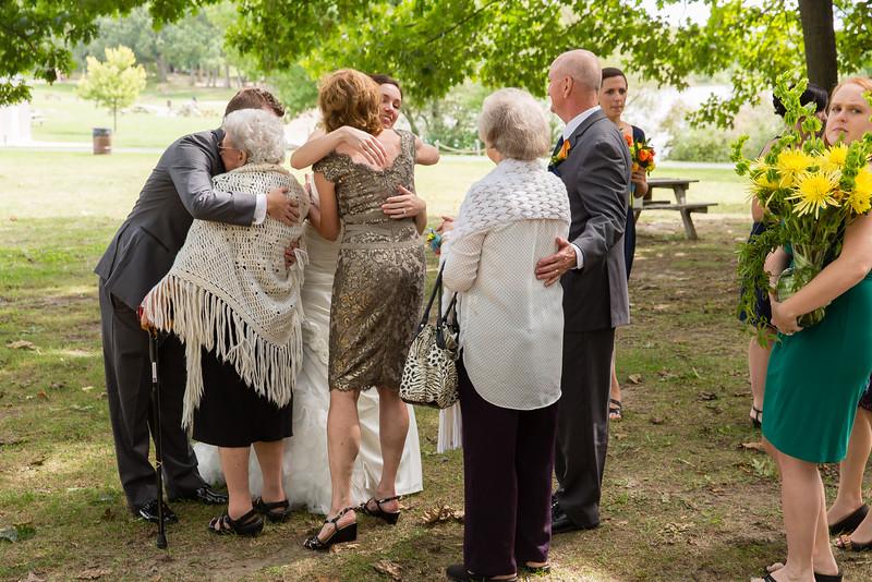 bap_schwarb-wedding_20140906133541PHP_0157