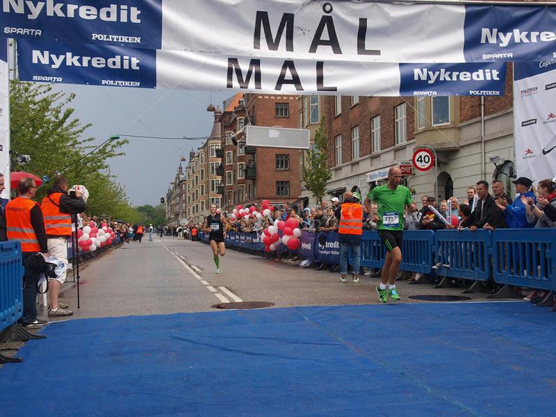 Copenhagen Marathon. Foto Martin Bager (50 of 106).JPG
