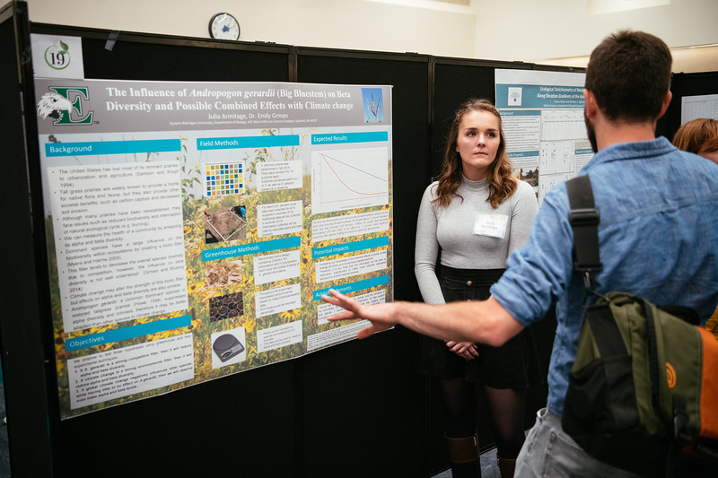 20190427_Midwest Ecology and Evolution Conference-6197.jpg