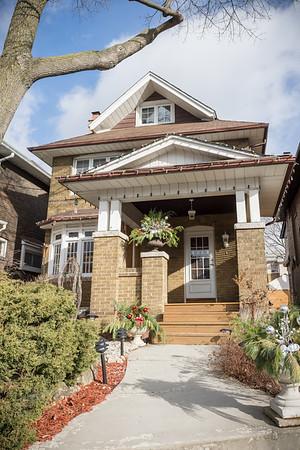 RE/MAX 41 Crang Avenue, Toronto