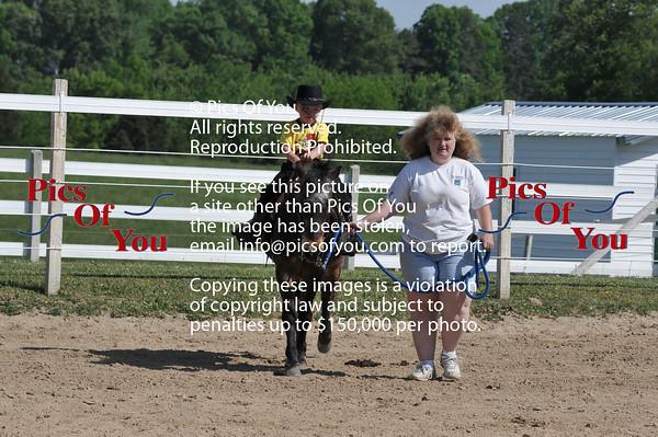 Jerry Slemp Benefit Show 5-1-10 (Mica Springs Farm, Mineral, VA)