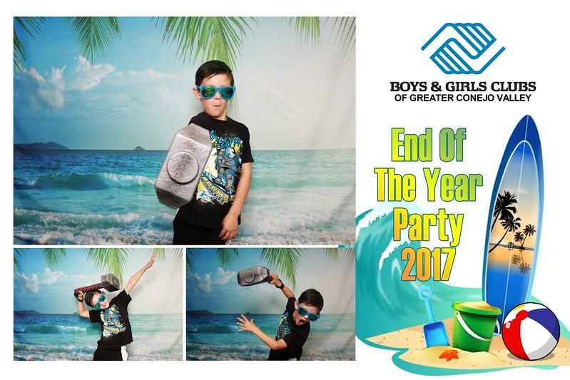 BGC_End_of_Year_Party_2017_Prints_00007.jpg