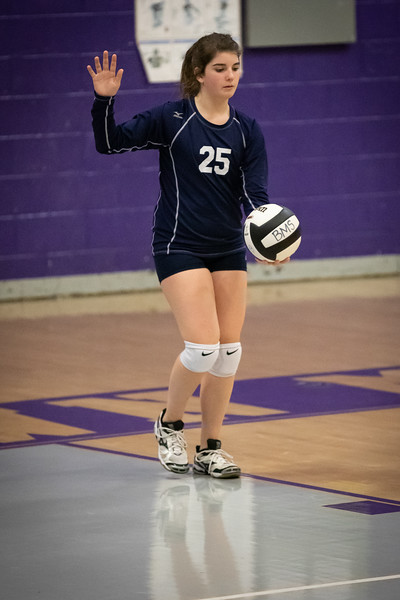 HMS Volleyball 2019-136.jpg