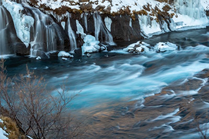 rapids1-26122.jpg
