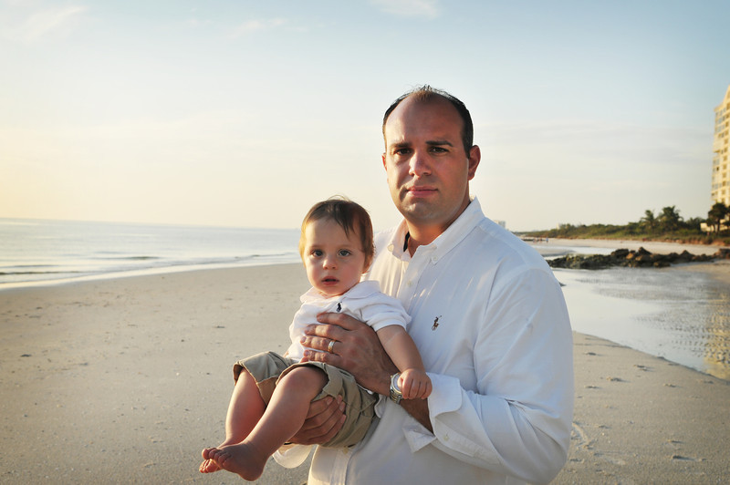 Nick D. and Family-Naples Beach 264.JPG