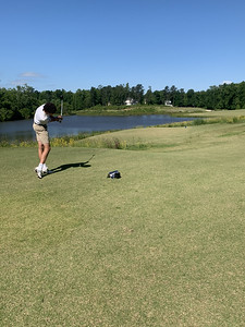 Atlanta Junior Open @ Bartram Trail