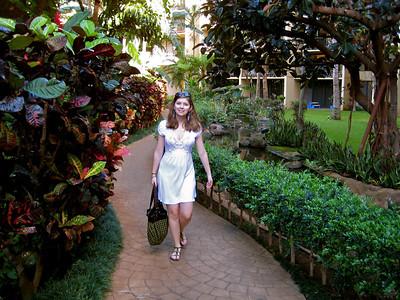 Arielle's Maui Pictures 01092011