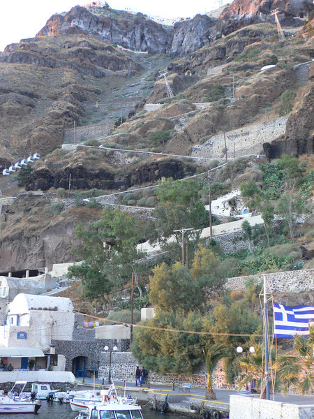Greece - June 2011 625.JPG
