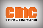 C Merrill Construction