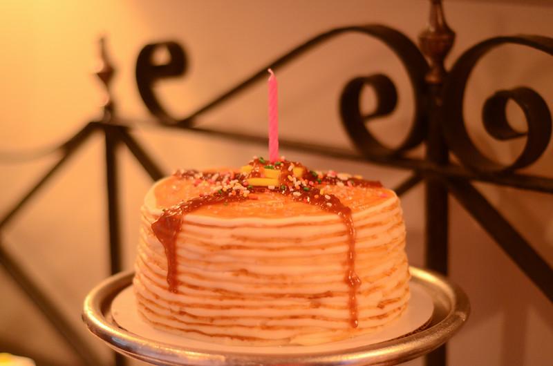 birthday-10.jpg