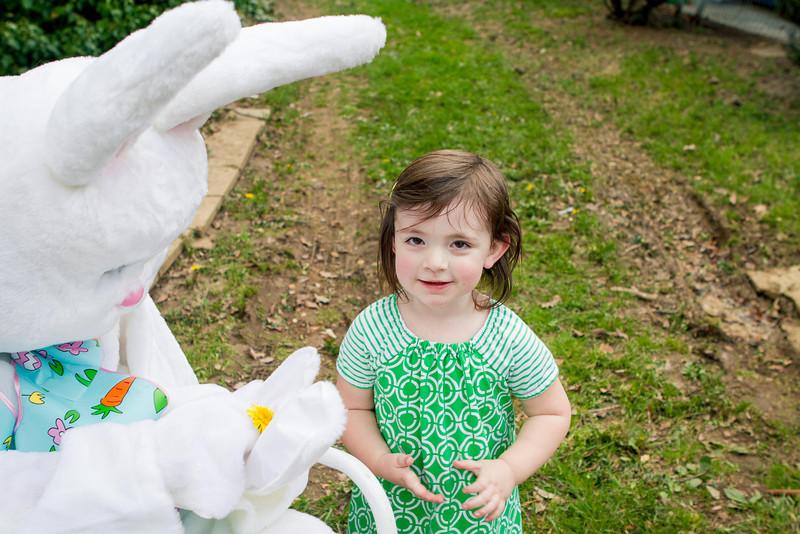 Easter 2014-71.jpg