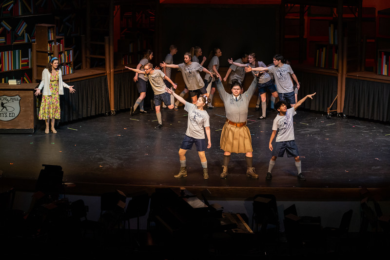 Matilda - Chap Theater 2020-524.jpg