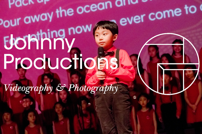 0263_day 2_ junior A & B_johnnyproductions.jpg