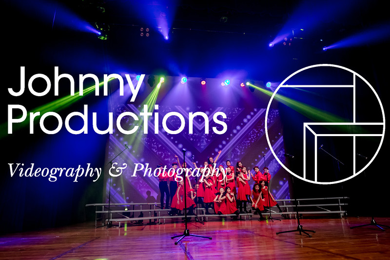 0330_day 1_SC junior A+B_red show 2019_johnnyproductions.jpg
