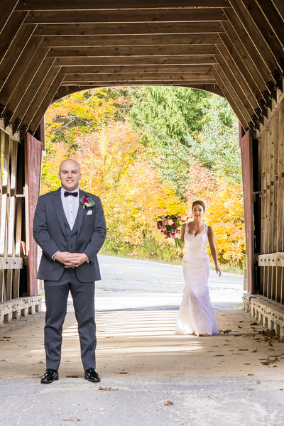 Hardiman_Wedding-00001-18
