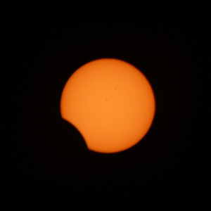 201708_solar_eclipse_0109_DxO.jpg