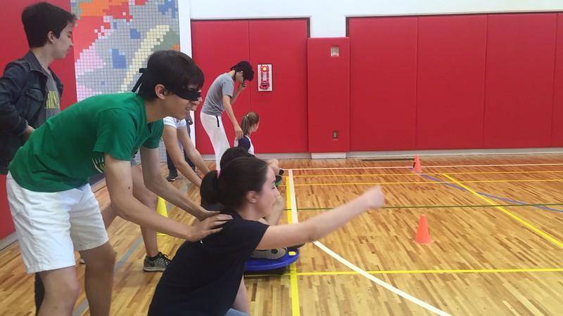 sports-week-39_26914532791_o.jpg