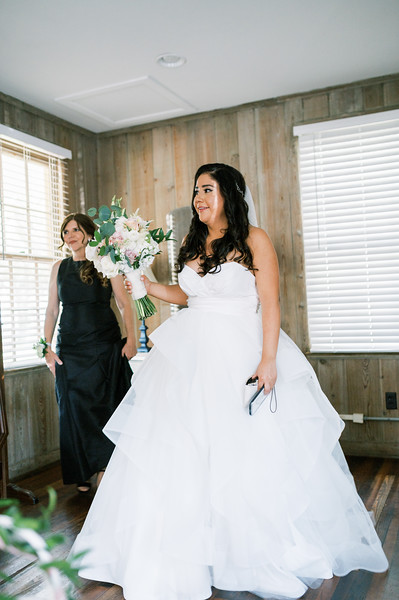 AnaCristinaandWillis_Wedding-287.jpg