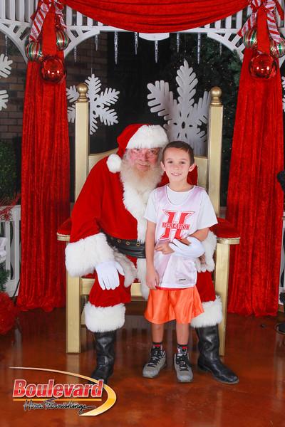Santa 12-10-16-386.jpg