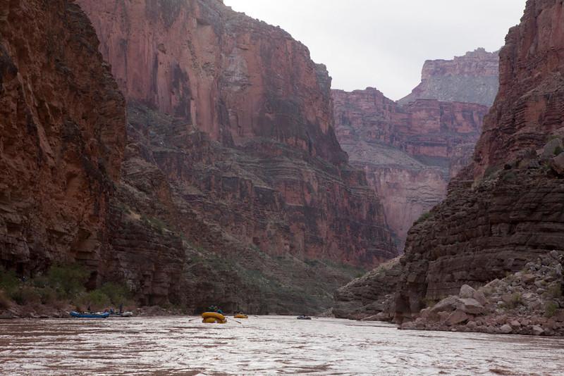 Grand Canyon October-0276.jpg