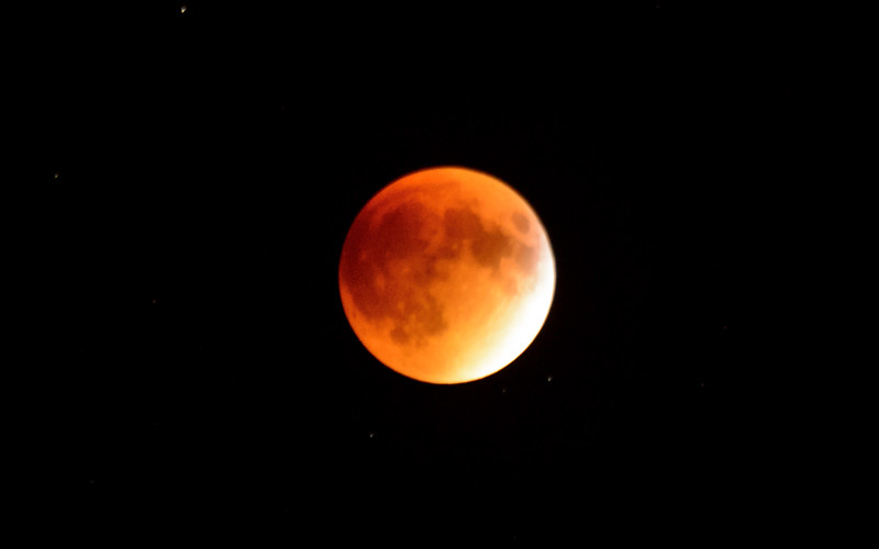 20150926 Blood Moon