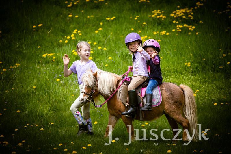 Jusczyk2021-9421.jpg